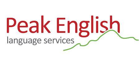peak-english