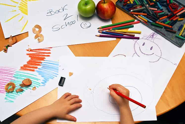 actividades-extraescolares-colegios