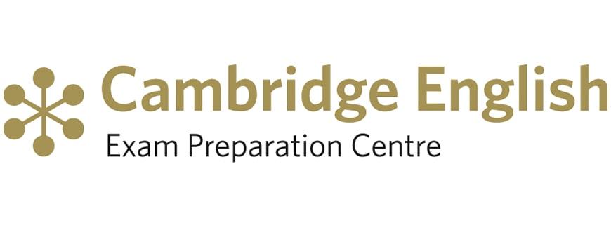 centro-preparador-examenes-cambridge-zaragoza