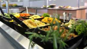 comidas-alimentacion-estancia-reino-unido