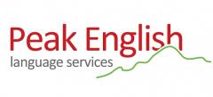 Actividades y clases extraescolares en Inglés para colegios