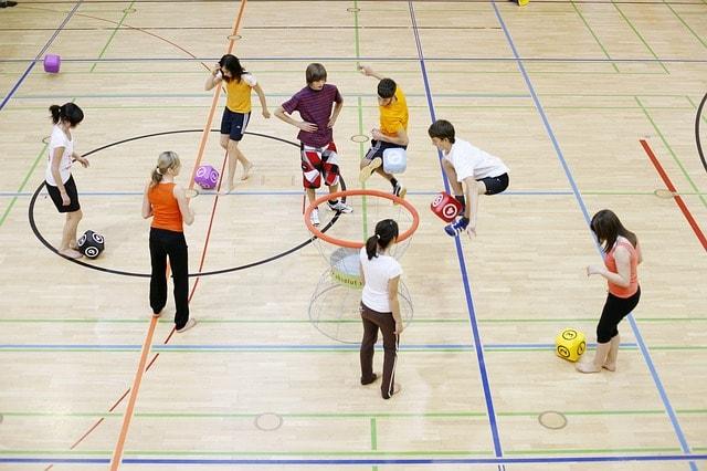 escuela-deportiva