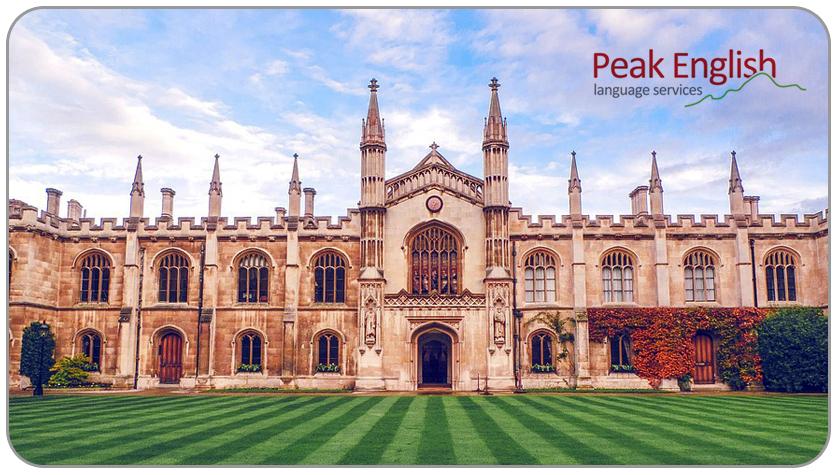 Historia-Examanes-Cambridge